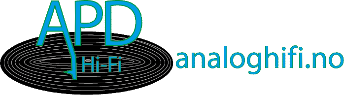 cropped analoghifi logo 1