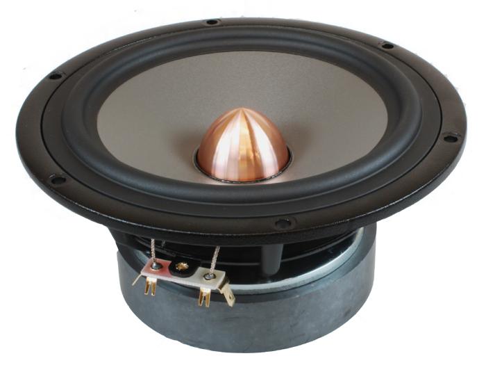 7b0b3a2ed SEAS: The Art Of Sound Perfection