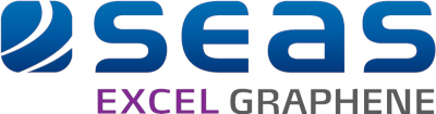 seas excelgraphene medium size