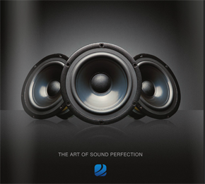 SEAS: The Art Of Sound Perfection