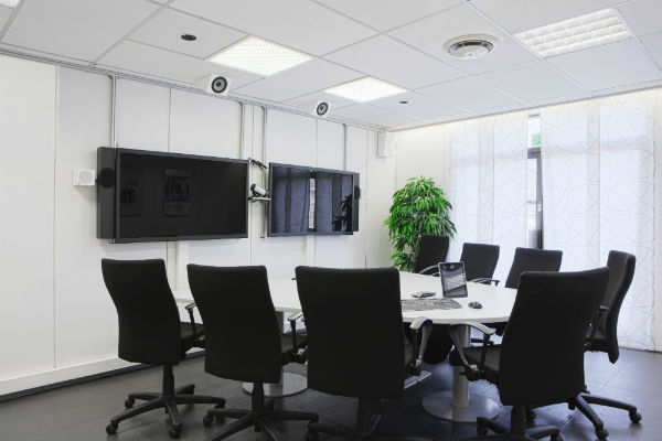 Seas medium meetingroom