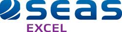 logo_seas_excel.jpg